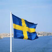 Y: Svenska
