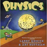 Calculus Base Physics