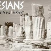 Basil's Ephesians