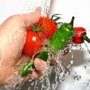 Salubrité et qualité des aliments