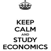 Unit 3/4 Economics