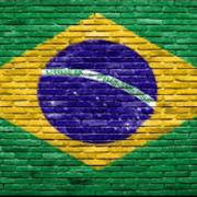 My Portuguese