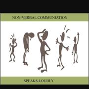 2. Psychology Unit 1 :NVC
