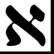Assimil עברית