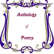 Eng Lit 1 B Poetry (Anthology)