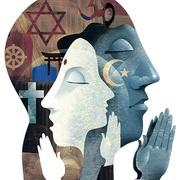 Sociology- Religion