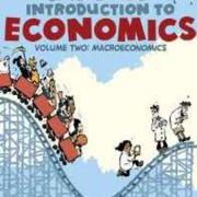 Macroeconomics 101