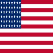 History - A Level Edexcel (America)