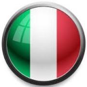 ► Italian Vocab 2