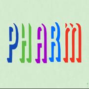 Pharm P.P.'s