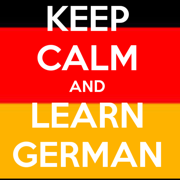 My German Verbs & Nouns