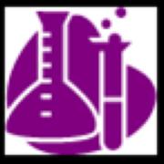 2016 AQA GCSE Chemistry