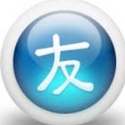► Mandarin Basic Course