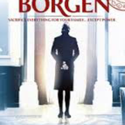 Mastermind 2016 - Borgen