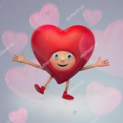 ESA 2- Cardiovascular System