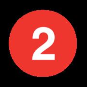 Z. CDAB 2