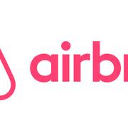 Iphone 3x retina airbnb
