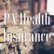 PA Health Insurance