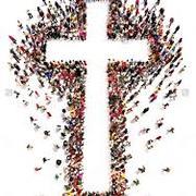 Religious Studies Christianity Core Beliefs - GCSE