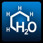 Chemistry GCSE OCR C4-C6