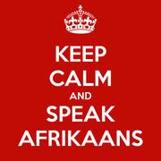 LDK Gr 4 Afrikaans Diere