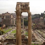 Block 2 ROME A340 The Roman Empire