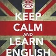 LDK Gr 4 English