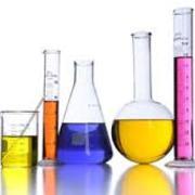 iGCSE Chemistry