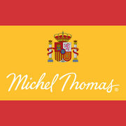 Spanish with Michel Thomas