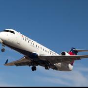 CRJ 200 UPDATED