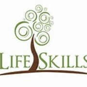 LDK Gr 4 Life Skills