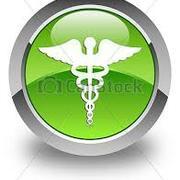 ► Med - Year 1