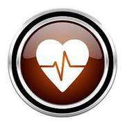 ► Med - EMT