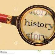 GCSE History Medicine