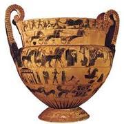 GCSE Classical Civilisation - Rome