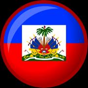 Haitian creole - vocabulary