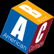 American Band College (ABC)