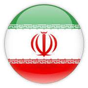 ► Persian Farsi