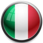 ► Italian Vocab MT