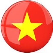 ► Vietnamese Vocab