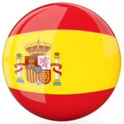 ► Spanish Vocab