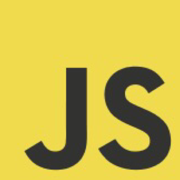 Javascript Coding Bootcamp Prep