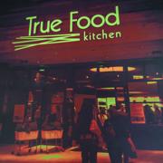 True Food Kitchen  FRC