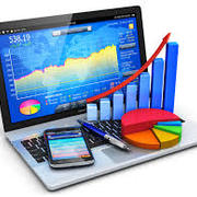 aud cpa review