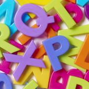 Acronyms/ Etymologies/ Terms