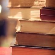 AP Literary Terms