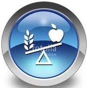 ► Food & Nutrition 1
