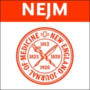 New England Journal of Medicine, Videos in Clinical Medicine
