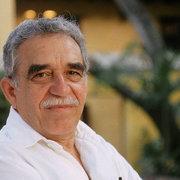 Gabriel Garcia Marquez vocabulary