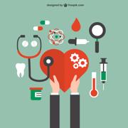 Healthcare Terminology